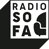 Radio SOFA, web radio 2020