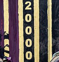 20000 femmes tondues à la Libération Cél