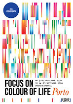 Focus On Colour of Life, Céline Robbe,Po