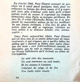 Paul Eluard, extrait du livre.jpg