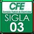 Sigla 03 Logo.png