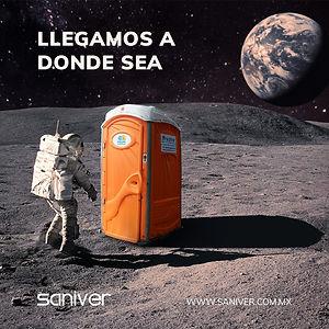 saniver-fav-3.jpg
