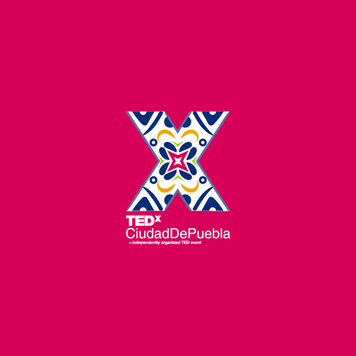Tedx CDP-Pix by Pix-branding-publicidad-