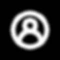 TRIBU Experiencias-agencia de eventos-ev