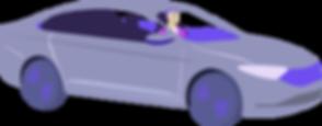 TopDriver ilustraciones carro.png