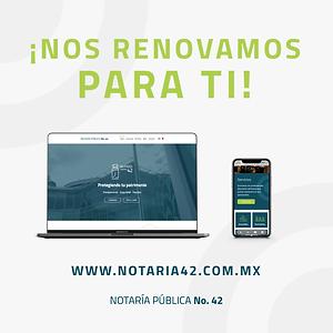 notaria-fav-1.png