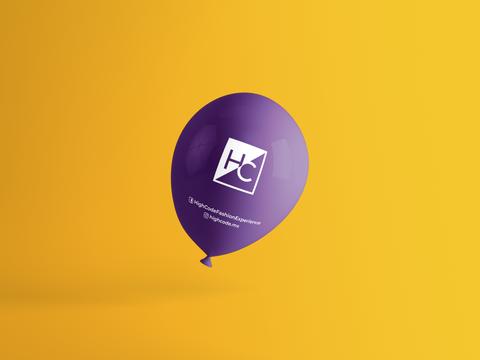 HC-Balloon.png