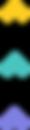 Flechas Colores.png