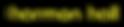 Harmon Hall-logo-TRIBU Experiencias-agen