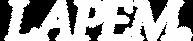 Lapem-logo-blanco.png