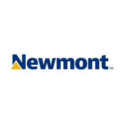 newmont-goldcorp-logo.png