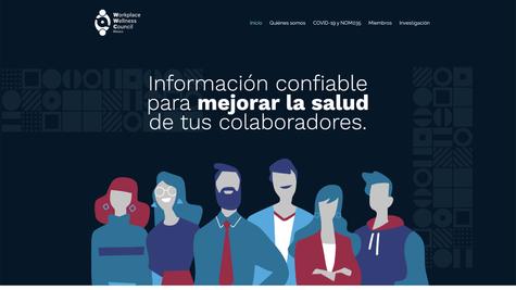 Página web x Pix-21.png