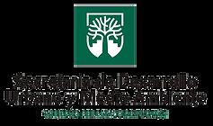 secretaria-medio-ambiente-yucatan-logo.p