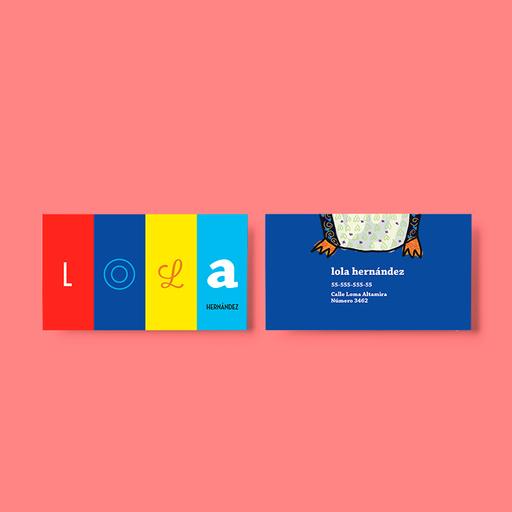 Lola-Pix by Pix-branding-publicidad-agen