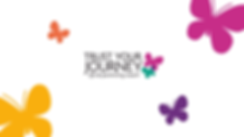 Pix by Pix-Trust your journey-branding-a