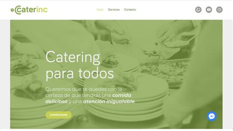 Página web x Pix-28.png