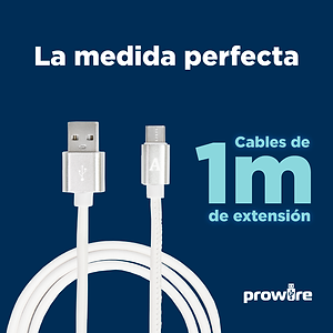 prowire-fav-1.png