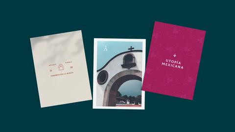 3 Postcard Mockups.png