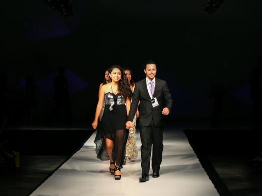 _TRIBU Experiencias-Servicios-Puebla-Age