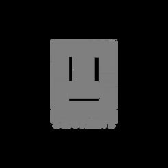 techint-logo.png