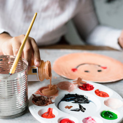 activity-art-art-class-730807.jpg