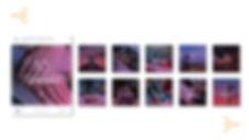 Pix_by_Pix-branding-Biológica-diseño-age