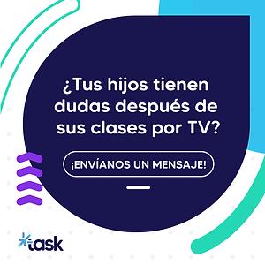 task-fav-1.png
