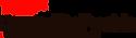 TEDx-logo-TRIBU Experiencias-agencia de