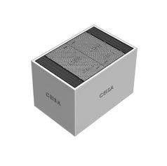 CFE-BT500A