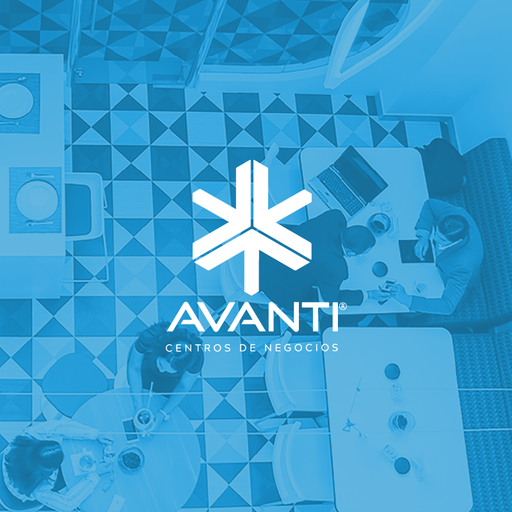 Avanti-Pix by Pix-branding-publicidad-ag