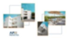 Pix_by_Pix-branding-APH-diseño-agencia-P