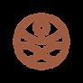 icono-oyamel-vida-cafe-72-dpi.png