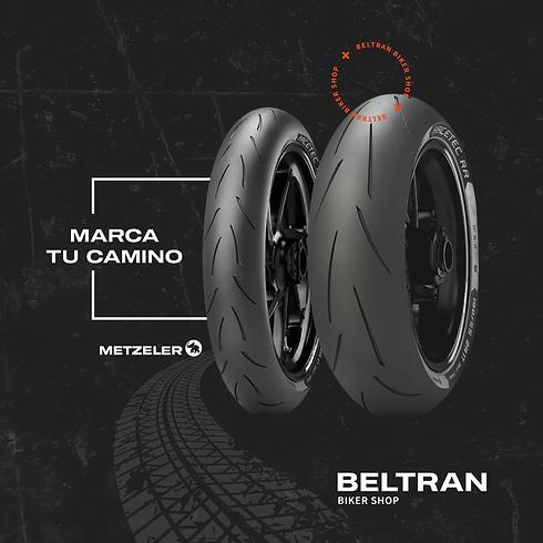 Beltran- Post Campaña.png