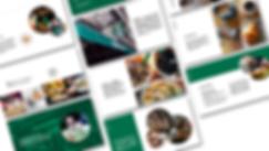 Pix_by_Pix-Starbucks-presentation-diseño