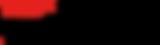 TedxCDP Logo.png