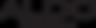 ALDO-logo-TRIBU Experiencias-agencia de
