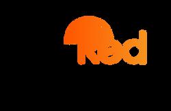 la-red-hispana-logo.png