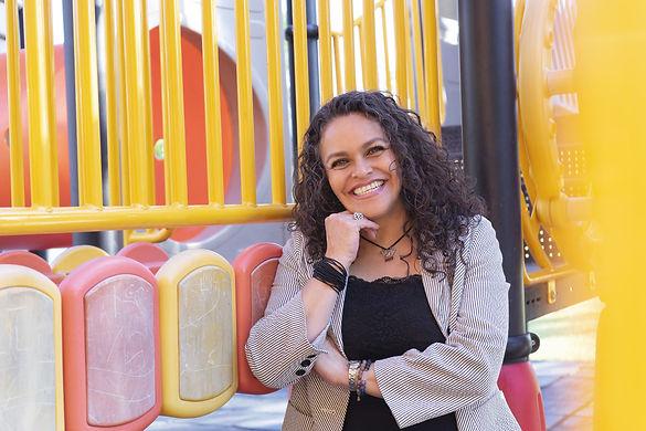 Lola-Hernández-conferencista-autismo-Me