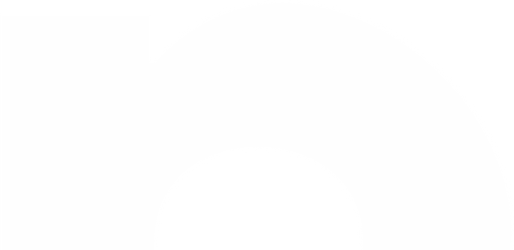 Figura 1 Blanco_edited.png