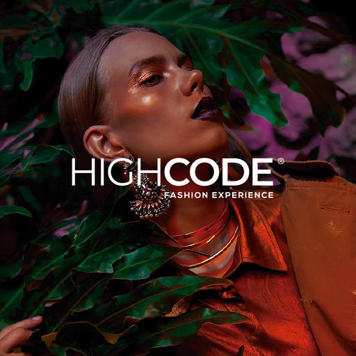 HighCode-Pix by Pix-branding-publicidad-