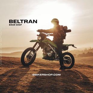 Beltran Biker Shop