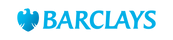 Barclays-logo-inglaterra.png