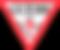 Guess-logo-TRIBU Experiencias-agencia de
