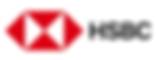 HSBC-logo-banco-mexico.png