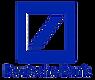 Deutsche Bank-logo-alemania.png