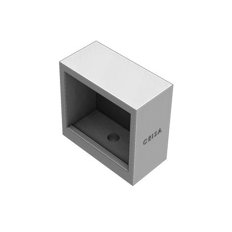CFE-MDMT2-2