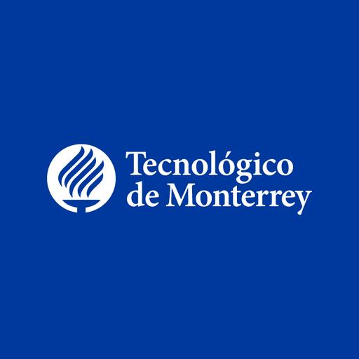 Tec Puebla-P-Pix by Pix-branding-publici
