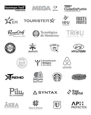 Logos Clientes Vertical.png