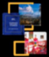 APH-Pix by Pix-branding-social-media-pub