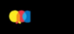 Logo APC Color Texto Negro 72 dpi.png